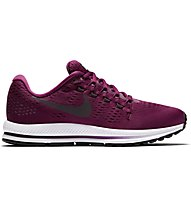 Nike Air Zoom Vomero 12 W - Laufschuhe - Damen, Berry