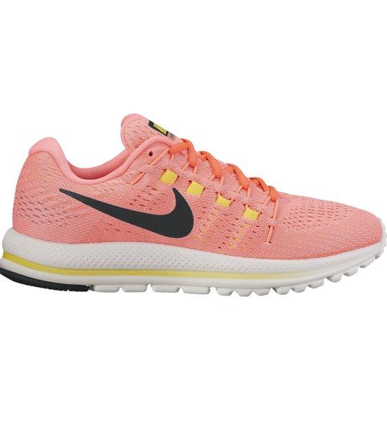 W 12 running scarpe donna Nike Vomero neutre Air Zoom qYxRwIt