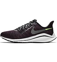 Nike Air Zoom Vomero 14 - Laufschuh Neutral - Herren, Violet