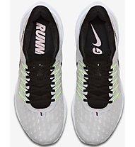 Nike Air Zoom Vomero 14 - Laufschuhe Neutral - Damen, Grey