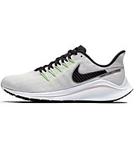 Nike Air Zoom Vomero 14 - Laufschuhe Neutral - Damen, Grey