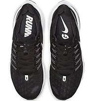 Nike Air Zoom Vomero 14 - scarpe running neutre - donna, Black