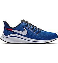 Nike Air Zoom Vomero 14 - Laufschuh Neutral - Herren, Blue