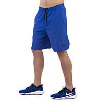 Nike Air Zoom Vomero 14 - scarpe running neutre - uomo, Blue