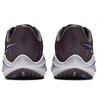 Nike Air Zoom Vomero 14 - scarpe running neutre - uomo, Grey