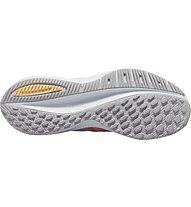 Nike Air Zoom Vomero 14 - scarpe running neutre - donna, Pink