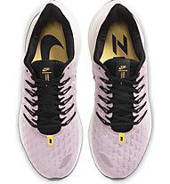 Nike Air Zoom Vomero 14 - Laufschuhe Neutral - Damen, Rose