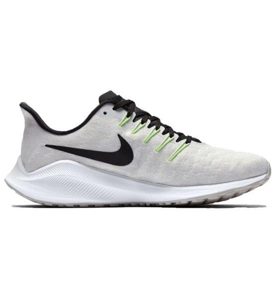 half off d1272 7f64a Nike Air Zoom Vomero 14 - scarpe running neutre - donna   Sportler.com