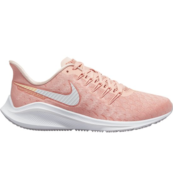 Nike Air Zoom Vomero 14 Laufschuhe Neutral Damen |