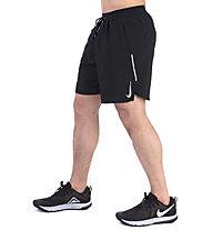 Nike Air Zoom Wildhorse 5 - scarpe trail running - uomo, Black