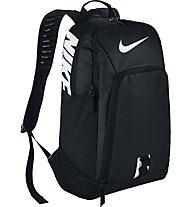 Nike Alpha Rev 28 L - Tagesrucksack Fitness, Black