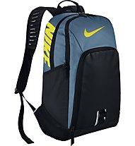 Nike Alpha Rev 28 L - Tagesrucksack Fitness, Blue