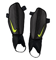 Nike Attack Stadium - parastinchi calcio, Black