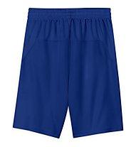 Nike Dri-FIT Big Kids' (Boys') Training - Trainingshose kurz - Jungs, Blue