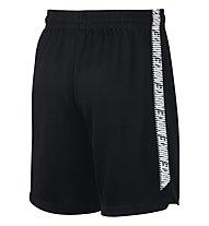 Nike Nike Dry Squad Football - Fußballhose - Kinder, Black