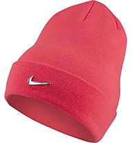 Nike Beanie Metal Swoosh - Strickmütze - Kinder, Pink