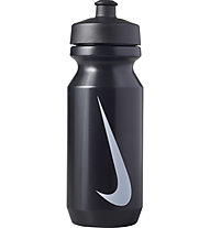 Nike Big Mouth 2.0 650 ml - borraccia, Black/White