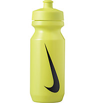 Nike Big Mouth 2.0 - Trinkflasche, Yellow