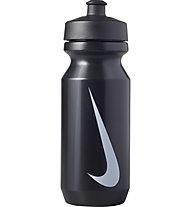 Nike Big Mouth 2.0 - Trinkflasche, Black/White