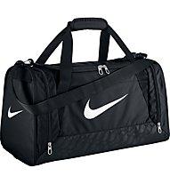 Nike Brasilia 6 Sporttasche Small, Black