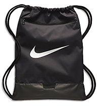 Nike Brasilia Training - Gymsack, Black