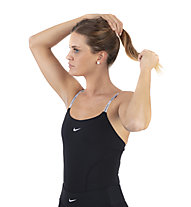 Nike Capsule - Body - Damen, Black