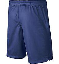 Nike Breathe Chelsea FC - Fußballhose - Kinder, Blue