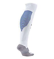 Nike Chelsea FC Stadium Home/Away/Third OTC - calze lunghe calcio, White/Blue