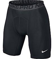 Nike Pro Short - kurze Fitnesshose - Herren, Black