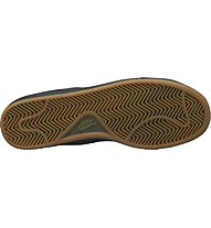 Nike Court Royale Suede - sneakers - uomo, Black