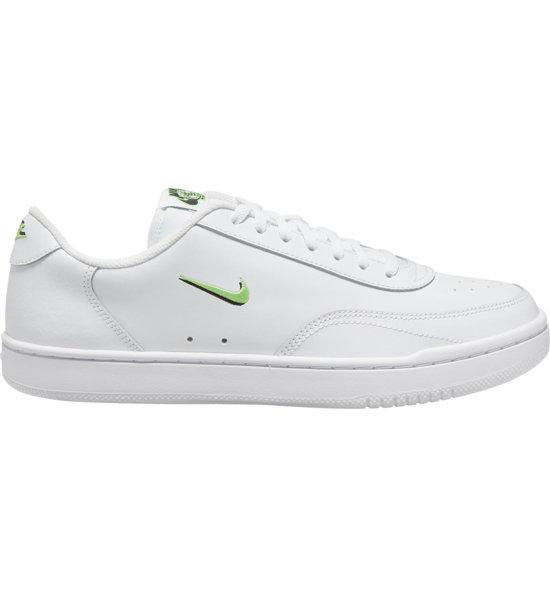 Nike Nike Court Vintage Men's Shoe
