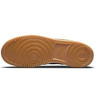 Nike Court Vision - sneakers - uomo, Beige