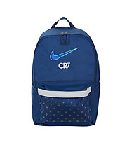 Nike CR7 Shield Compact BackPack Amazon.com