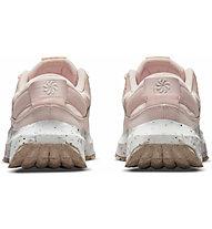 Nike Crater Remixa - Sneaker - Damen, Pink
