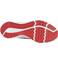 Nike Downshifter 7 (GS) - neutraler Laufschuh - Kinder, Red