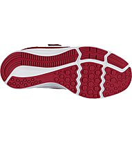 Nike Downshifter 7 (PSV) - Turnschuh - Kinder, Red