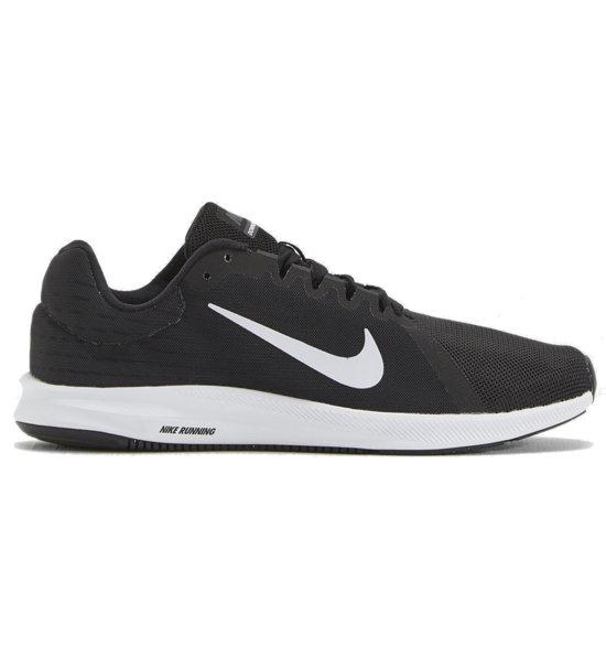 Nike Downshifter 8 Joggingschuh Herren |
