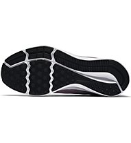 Nike DownShifter 8 (GS) - scarpe running neutre - bambina, Pink