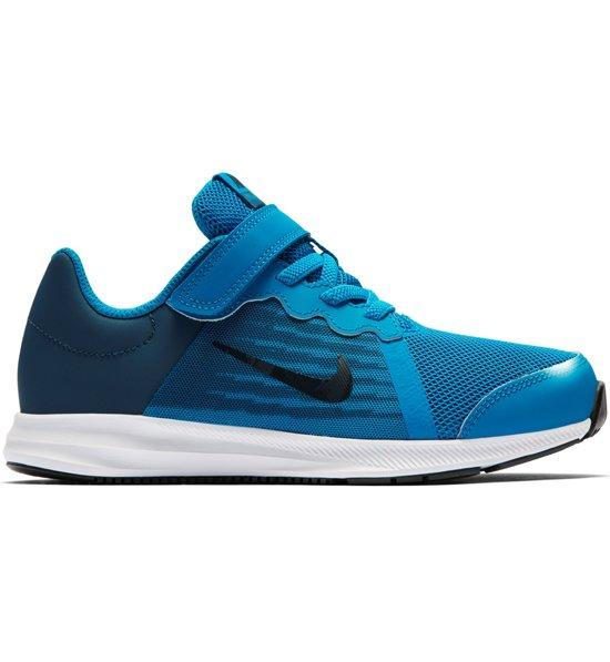 Nike Downshifter 8 (PSV) - scarpe running neutre - bambina Aclaramiento De 2018 Venta Caliente De Descuento 58PehxeOE1