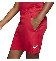 Nike NC Dri-FIT - Traininghose kurz - Kinder, Red