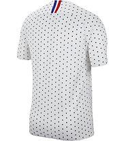 Nike Dri-FIT Breathe FFF Stadium Away - maglia calcio - donna, White