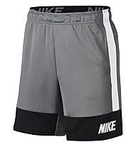 Nike Dri-FIT Men's Training S - Trainingshorts - Herren, Grey
