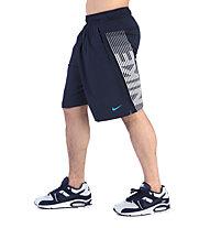 Nike Nike Dri FIT Herren Trainingshose günstig online kaufen