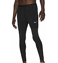 Nike Dri-FIT Phantom Run Division - pantaloni running - uomo, Black