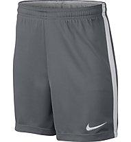 Nike Dry Academy - Fußballhose - Kinder, Grey