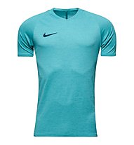 Nike Dry Football Top - maglia calcio, Jade