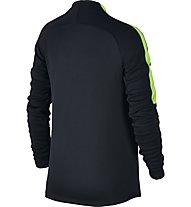 Nike Dry Neymar - Langarm-Oberteil - Jungen, Black