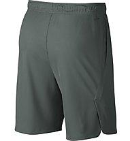 Nike Dry Short 4.0 - pantaloni fitness - uomo, Green