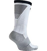 Nike Dry Squad - Fußballsocken - Herren, White