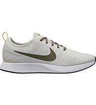 Nike Dualtone Racer - Sneaker - Herren, Beige